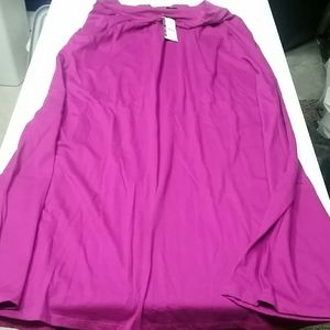 Women's brand new with tags skirt